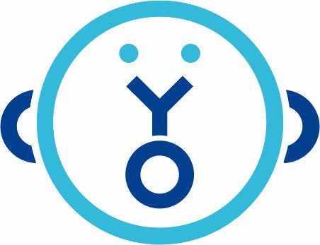 吉田耳鼻咽喉ロゴ